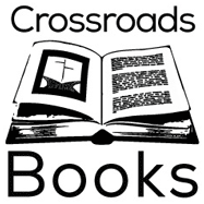 Crossroads Books