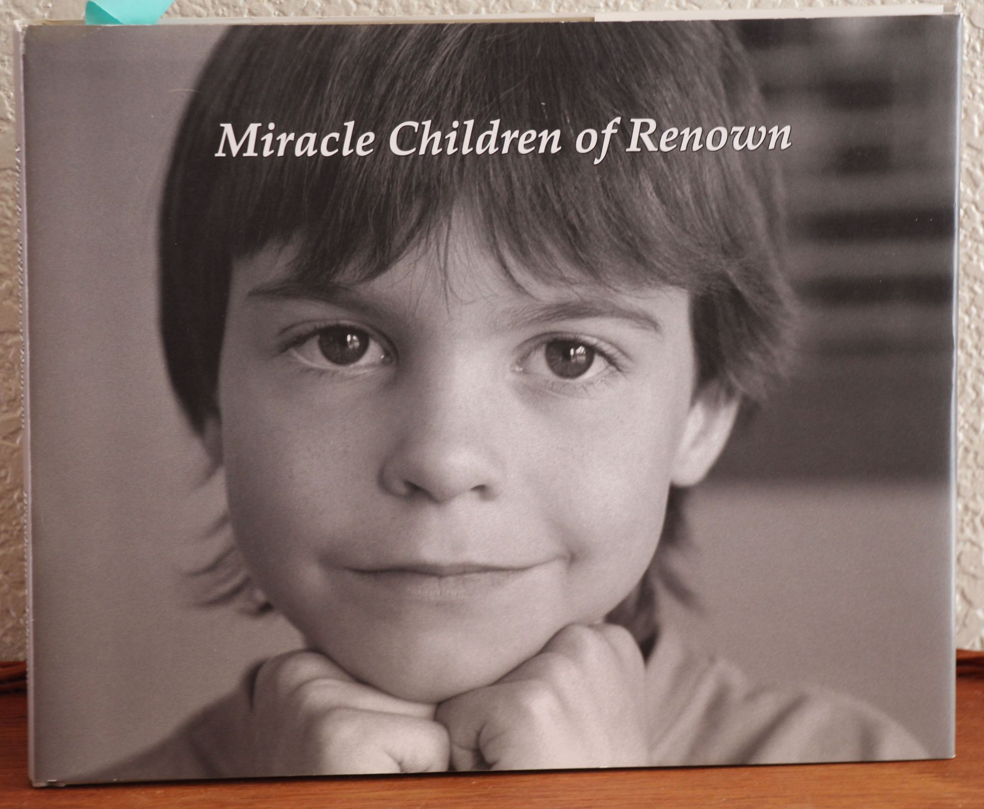 Miracle Children of Renown